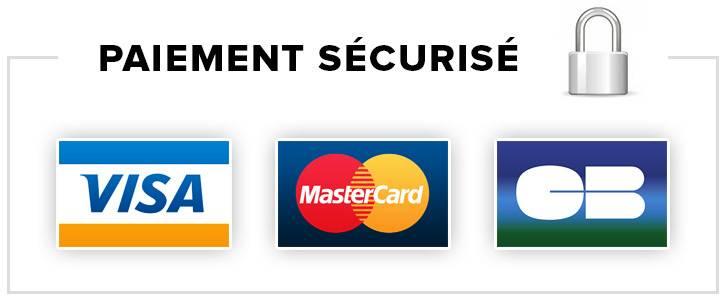 paiement secure