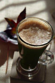 gout cafe ok c3222