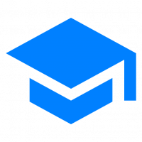 icone school 95772 18627