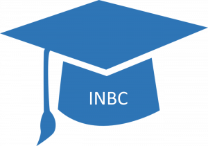 INBC Formations